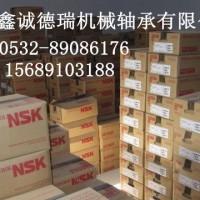 NSK6213��� �����ܴ���