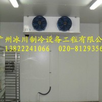 广州冷库公司专业冷库安装组合冷库定制活动冷库安装