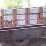 上海防锈润滑切削粉生产厂家供应
