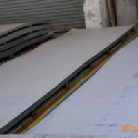 CW6Mo5Cr4V2钢板直销