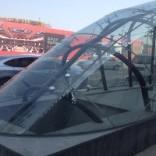 兰州钢化玻璃 西宁钢化玻璃 甘肃钢化玻璃 请认准爱尔达