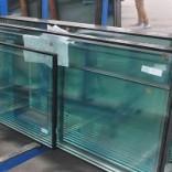 西宁中空玻璃批发,新款建筑(中空)玻璃兰州爱尔达供应