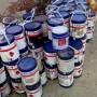 温州回收溶剂,15232831917,回收化工原料公司。