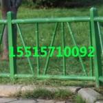 【仿竹护栏网、竹节护栏】河南厂家,规格型号,价格