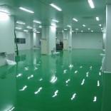 华中净化供应良好的净化工程-洛阳净化工程