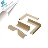 纸制品生产厂家专业供应淮安清河区环保防水护角条