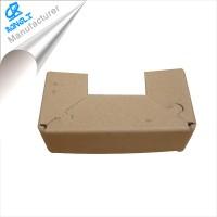 欢迎来电订购纸箱保护角 连云港灌南县厂家专业供应