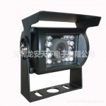 防水摄像机车载监控,质量稳定,远程监控专
