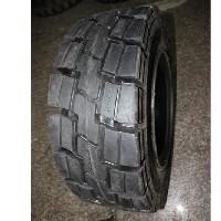 各种轮胎、叉车轮胎、实心轮胎