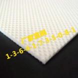 传送带-面团成型机皮带,酥皮机皮带,花色成型机皮带