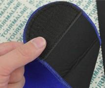 托玛琳自发热护膝厂家批发,专业生产自发热护膝