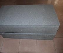天津禹神保温材料公司保温材料行情应22kg石墨模塑聚苯板