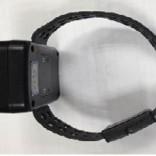电子腕带   电子腕带价格