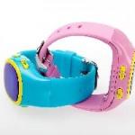 儿童智能手表【适合小朋友的高端