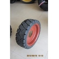轮胎、装载机轮胎