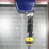 北京远藤科技智能起重机|远藤电动葫芦畅销全国