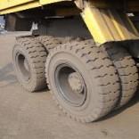 叉车轮胎、各种轮胎