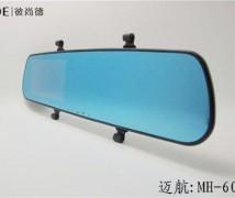 深圳彼尚德 MH606 通用款