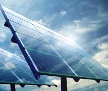 天津家庭太阳能光伏发电系统设备 太阳能光伏并网发电