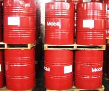 美孚润滑油经销商-- 美孚润滑油特性优点:
