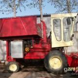 安徽大型玉米秸秆青储机