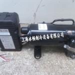 全新 蓝海卧式压缩机 QHL-13E R22 700W