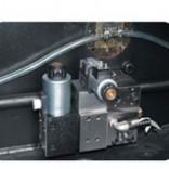 数控机床WY-100
