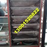 北京蒸饭柜价格