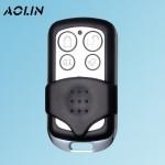 奥林YR-D185-2高档遥控器