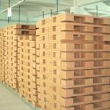 供应常州、金坛、新沂免熏蒸出口木箱