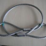 316L不锈钢丝绳
