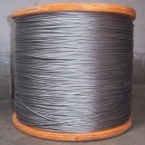 304不锈钢微绳