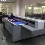 广州复合地板喷墨打印机