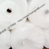 汽泡纸 汽泡卷 珍珠棉