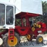 玉米青储机, 青贮机价格玉米秸秆青储机,青储机厂家-山东中旺