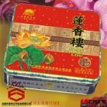 深圳逢年过节礼品公司状元坊月饼经典广州月饼