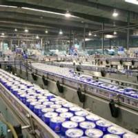 东莞食品生产线进口报关费用