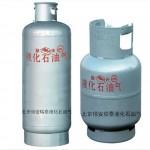 北京恒安瑞泰液化石油气有限公司注册资本3400万