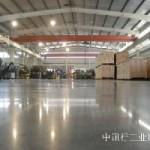 成都运动场地坪厂家,重庆塑胶地