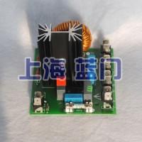 卡乐串接卡IROPZ485S0连接线RITCCON250 R