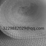 7MM,10MM,25MM直径汽泡纸,抗震性缓冲、保护包装