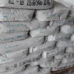 钛白粉RCL-69进口质量有保证