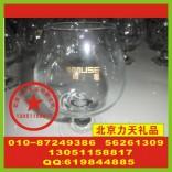 北京红酒杯丝印字京工作服印刷字文化衫批发印标logo
