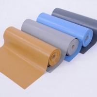 优质防静电抗疲劳垫生产批发厂、周转线防脚疲劳地垫批发