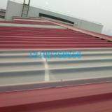 玻璃钢瓦/玻璃钢采光瓦厂/采光板供应商