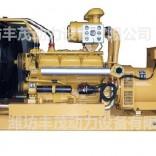 上海300千瓦柴油发电机价格