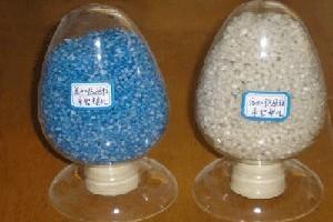 卡博特黑色母粒,长寿母粒,抗静电母粒,开口母粒,PPA母粒,
