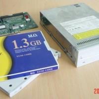 HP DDS-3 C5708A��ݴŴ� 12GB-24GB