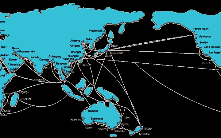 深圳机场DHL进口清关会产生哪些费用