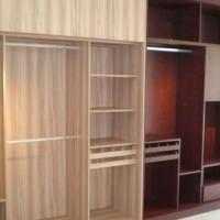 万江v家具家具家具-厂价直销品质保证-恒顺厂家石沐展柜图片